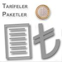 OKTH Tarifeler - Fiyatlar